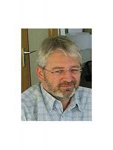 Profilbild von Wolfgang Felsen Delphi-Entwickler alle Versionen, Oracle, SQL Server,  Webentwicklung (PHP) aus Freising