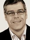 Profilbild von Wolfgang Fischler  IT Senior Consulant