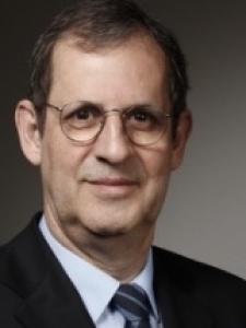 Profilbild von Wolfgang Franklin Risiko-, Qualitäts und Prozessmanager aus Muenchen