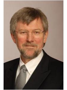 Profilbild von Wolfgang Fricke Selbständig aus WursterNordseekuesteWremen