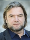 Profilbild von Wolfgang Gärber  Hard Realtime DSP HW/SW Allrounder