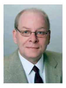 Profilbild von Wolfgang Glasser SAP-Entwickler;SAP-Developer;ABAP, ABAPOO, SAP GTS;HCI;CPI;IBP aus Landsberied