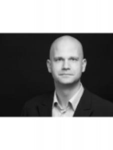 Profilbild von Wolfgang Gocht Senior IT-Consultant / Team-Leader / Management aus Wiesbaden