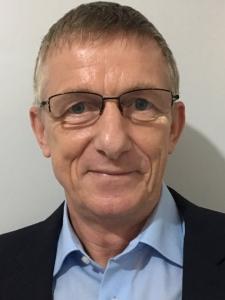Profilbild von Wolfgang Gross Senior Manufacturing Manager, Senior Projektmanager aus Fuyang