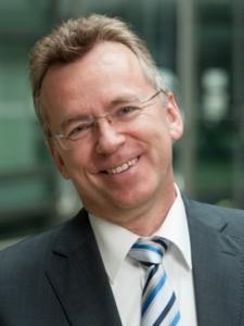 Profilbild von Wolfgang Hahn Projektmanagement, Qualitätsmanagement, Interimsmanagement, IT-Servicemanagement aus Berlin