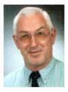 Profilbild von Wolfgang Haller  HOST-Anwendungsentwickler Banken/Versicherungen