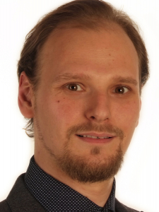 Profilbild von Wolfgang Hammer FREELANCER (HYBRIDER SALES & MARKETING EXPERTE) aus Vilsbiburg