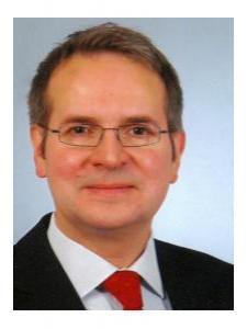 Profilbild von Wolfgang Heider Konstruktion, Maschinenbau, Anlagenbau aus Korschenbroich