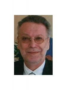 Profilbild von Wolfgang Heitmann Consultant, Projektleiter, Architekt, Planer, System Engineer,  Dokumentation, Trainer aus Berlin