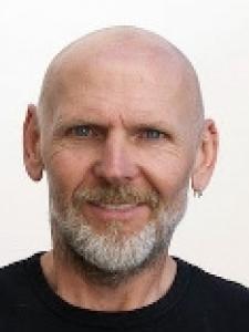 Profileimage by Wolfgang Huebner Meister für Veranstaltungstechnik / Fachkraft für Arbeitssicherheit from Bamberg