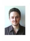 Profilbild von   Java-Entwickler, Softwarearchitekt, Softwaredesigner, System- und Netzwerkadministrator