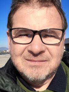Profilbild von Wolfgang Ketscher Governance/Prozesse/Changemanager aus Graz