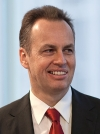 Profilbild von Wolfgang Klinger  Database Security Consultant