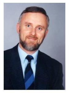 Profilbild von Wolfgang Kohn Projektleiter und Entwickler, Spezialist für Delphi, MS SQL-Server, Lösungen für mathematische und n aus Loerrach