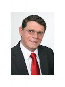 Profileimage by Wolfgang Laddach EDV-/ERP-Berater und Anwendungsentwickler Cobol from Moenchengladbach