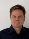 Profilbild von Wolfgang Leidner  ASP.NET Softwareentwickler / Scrum Master