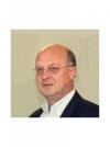 Profilbild von Wolfgang Lüftner  Selbstständiger Softwareentwickler