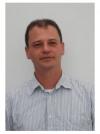 Profilbild von Wolfgang Luttner  Linux Systemadministrator, C++ Entwickler