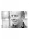Profilbild von Wolfgang Metzdorf  Projektmanager / Business Analyst / Prozessmanager / Agile Coach / Digitalisierung Versicherung