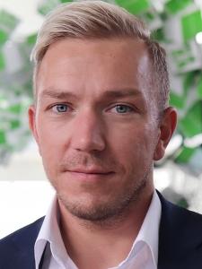 Profilbild von Wolfgang Mueller Full Stack Developer aus NeustadtbeiCoburg