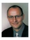 Profilbild von Wolfgang Nass  Elektroingenieur, SPS, Programmierer, Inbetriebnehmer, Visualisierung, Service, Automatisierung, Pro