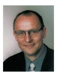 Profilbild von Wolfgang Nass Elektroingenieur, SPS, Programmierer, Inbetriebnehmer, Visualisierung, Service, Automatisierung, Pro aus Wuppertal