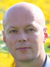 Profilbild von   IT-Projektmanager / CRM Consultant