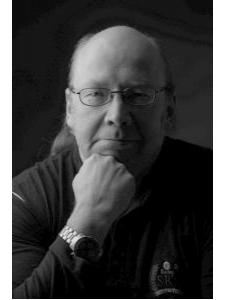Profilbild von Wolfgang Pfeifer wpdat aus Kerzemheim