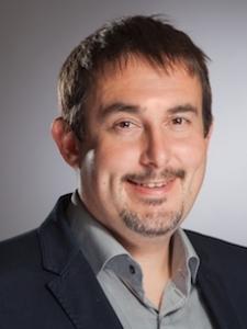Profilbild von Wolfgang Pfeifer Fachtexter, Konzepter, Social Media Experte aus Saarbruecken