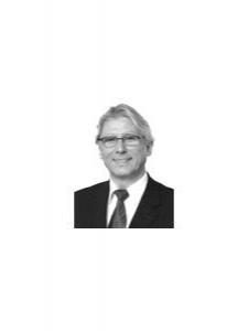 Profilbild von Wolfgang Pieckenhagen Wolfgang Pieckenhagen aus Duesseldorf