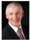 Profilbild von Wolfgang Pippert  Supply Chain Manager / Produktionsleiter / QM Manager