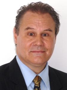 Profilbild von Wolfgang Prenosil SAP SD / MM / (PP) Berater m. S/4 HANA Logistics 1709 & Fiori 2.0 Erfahrung & PMI Projektleitung aus FrankfurtaM