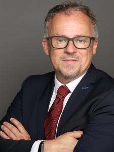 Profilbild von Wolfgang Rauscher Anforderungsmanager, Senior Projekt Manager, Trainer aus Stixneusiedl