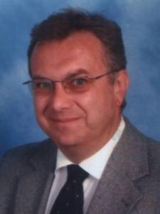 Profilbild von Wolfgang Redl Beratung und Baustellenleitung Anlagenbau aus Gloggnitz