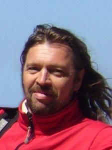 Profilbild von Wolfgang Reiner Technischer Redakteur aus Bregenz