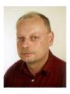 Profilbild von   Delphi-Anwendungsentwickler