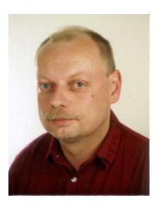 Profilbild von Wolfgang Reuter Delphi-Anwendungsentwickler aus ThumOTJahnsbach