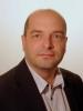Profilbild von   IT Infrastruktur Ingenieur, derzeit max. 50% Verfügbarkeit