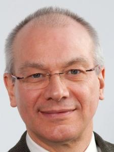 Profilbild von Wolfgang Ruland IT Consultant aus Heidelberg