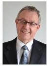 Profilbild von Wolfgang Scheidemann  SAP Senior Berater BW/BI/BO - ERP - ABAP/OO
