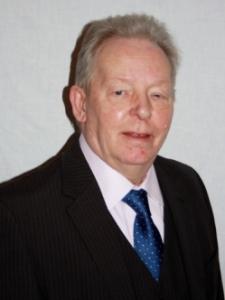 Profilbild von Wolfgang Schindler Projektmanager aus MarktErlbach