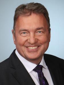 Profilbild von Wolfgang Stang Strategischer und operativer Einkäufer Automotive aus Lengdorf
