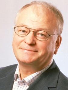 Profilbild von Wolfgang Strauss IT-Consulting Betriebskonzepte IT-Servicekonzepte Qualitätspläne IT-Strategie Business-Analyse GRC aus Ohmden