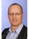 Profilbild von   AS400/iSeries Anwendungsentwickler/Organisationsprogrammierer
