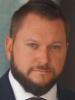 Profilbild von   IT Management Berater