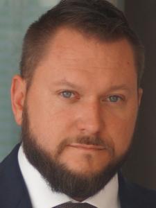 Profilbild von Wolfgang Weida IT- Operations Management Berater aus Oberderdingen