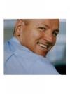 Profilbild von   Interim-Manager, IT - Contract Manager und Verhandlungsführer