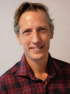 Profilbild von Wolfhardt Janu Senior Entwickler in C++, C#, C (auch embedded), VB, R aus WolfsgrabenbeiWien