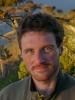 Profilbild von   Data Science / AI / Machine Learning / Physics / Mathematics / Game Theory