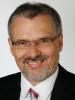 Profilbild von   Interim- und Projektmanagement
